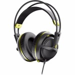 SteelSeries 51134 Siberia 200 (Archemy Gold)