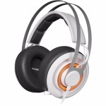 SteelSeries 51190 Siberia Elite Prism (white)
