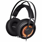 SteelSeries 51191 Siberia Elite Prism (black)
