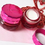 Shiseido Benefique Cream 3g