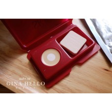 SK-II Color Clear Beauty Enamel Radiant Cream Compact SPF30 PA+++ 1g No.420