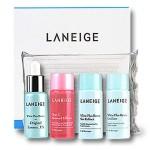 Laneige Brightening Trial Kit (5 Items)