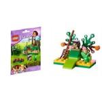 LEGO Friend 41020