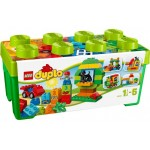 LEGO DUPLO 10572 ALL-IN-ONE GREEN