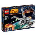 LEGO Star Wars 75050 B-Wing LGSW