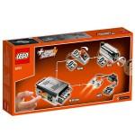 LEGO Classic 8293 Power Functions Motor Set