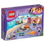 LEGO Friends 41099 Mia