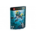 LEGO Bionicle 70780 Protector of Water