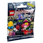 LEGO MINIFIGURES 71010 SERIES 14 MONSTERS