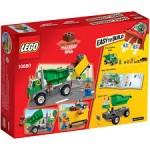 LEGO Juniors 10680 Easy to Build