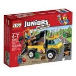 LEGO Juniors 10683 Easy to Build
