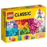 LEGO Classic 10694 Creative Supplement Bright
