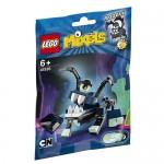 LEGO MIxels 41535 BOOGLY