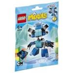 LEGO Mixels 41540 Chilbo