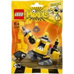 LEGO Mixels 41545 Kramm