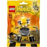 LEGO Mixels 41546 Forx