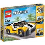 LEGO Creator 31046