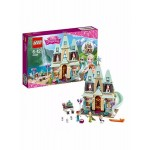 LEGO Disney Princess 41068 ARENDELLE CASTLE CELEBRATION