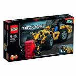 LEGO Technic 42049 MINE LOADER