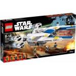 LEGO Star Wars TM 75155 Rebel U-Wing Fighter