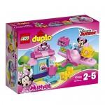 LEGO DUPLO Disney TM 10830 MINNIE'S CAF