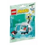 LEGO Mixels 41570 SKRUBZ