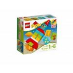 LEGO DUPLO My First 10815 MY FIRST ROCKET