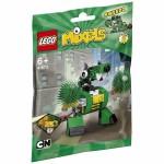 LEGO Mixels 41573 Sweepz