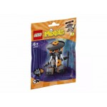 LEGO Mixels 41577 Mysto
