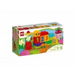 LEGO DUPLO My First 10831 MY FIRST CATERPILLAR