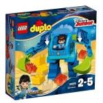 LEGO DUPLO Miles 10825 Miles´ Exo-Flex Suit