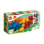 LEGO Duplo 10623 Basic Bricks - Large