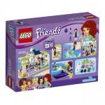 LEGO Heartlake 41315 Heartlake Surf Shop