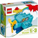 LEGO DUPLO My First 10849 My First Plane