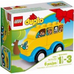 LEGO DUPLO My First 10851 My First Bus