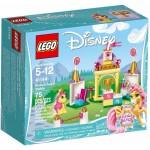 LEGO Disney Princess 41144 Petite's Royal Stable