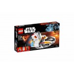 LEGO Star Wars TM 75170 The Phantom