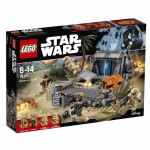 LEGO Star Wars TM 75171 Battle on Scarif