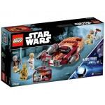 LEGO Star Wars TM 75173 Luke's Landspeeder