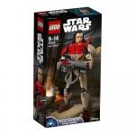 LEGO Constraction Star Wars 75525 Baze Malbus