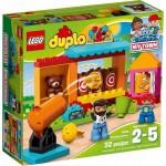 LEGO DUPLO Land 10839 Shooting Gallery