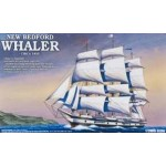 AC 14204 (1441) NEW BEDFORD WHALER 1/200