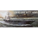 AC 14210 (1444) KITTY HAWK 1/800