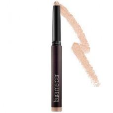 Laura Mercier Caviar Stick Eye Colour 1g #Rosegold