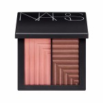 NARS Dual-Intensity Blush 6g #Fervor