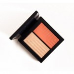 NARS Dual-Intensity Blush 6g #Frenzy