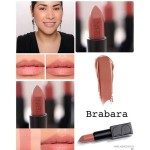NARS Audacious Lipstick 4.2g #Barbara