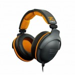 SteelSeries 61104 9H USB Fnatic Edition