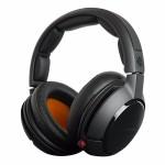 SteelSeries 61302 Siberia 800 (Wireless Headset)