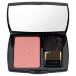 Lancome Blush Subtil #02 Rose Sable (No Box) 6g